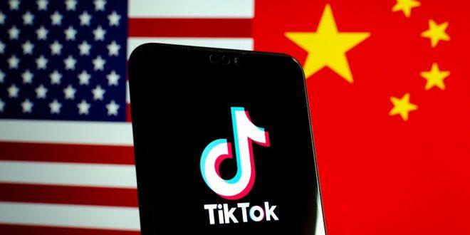 Activités américaines de TikTok : partenariat technologique confirmé avec Oracle