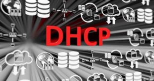 dhcp définition