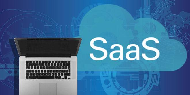SaaS : tout savoir sur le Software as a Service