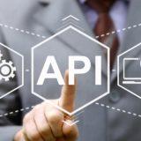 API tout savoir