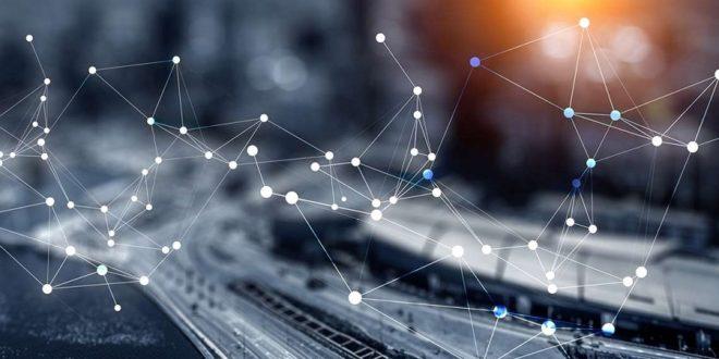 Données IoT en itinérance : augmentation de 300% du trafic mondial