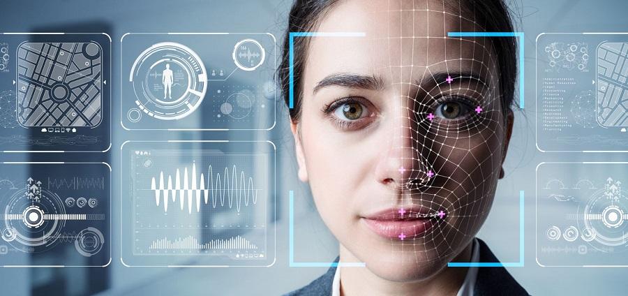 biométrique