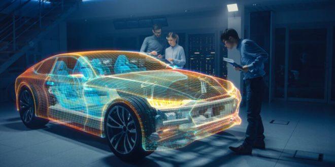 KDDI et Orange Business Services apportent l'IoT aux véhicules en Europe