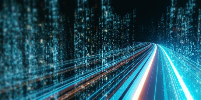 connectivité 5G IoT