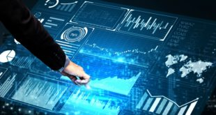 enquête developpeurs IoT