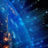 communications global