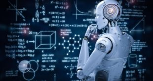 machine learning tout savoir