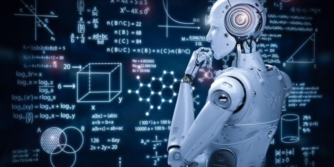Machine Learning : tout savoir sur cette application de l'intelligence artificielle