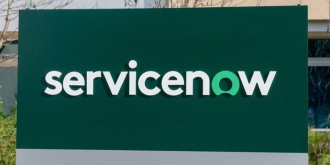ServiceNow: tout savoir sur cette solution cloud pour les entreprises
