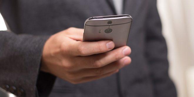 Ces Français veulent vendre des smartphones reconditionnés premium