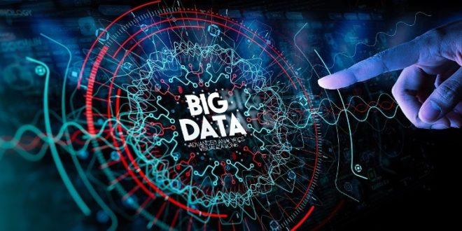 Big Data : qu'est-ce que c'est au juste ?