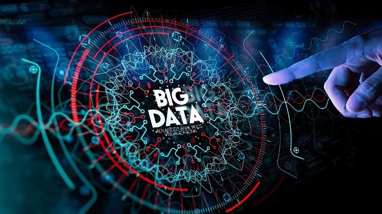 tout savoir big data