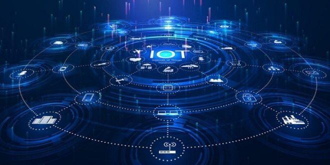 Pelion : transformer l'IoT en une entreprise autonome ?
