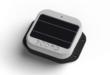 SODAQ Track Solar : le premier tracker IoT alimenté à l'énergie solaire