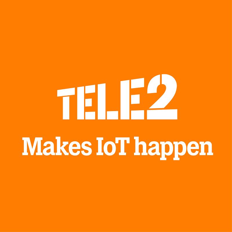 Tele2 lance une version mise à jour du service de gestion de la connectivité IoT 2CONTROL en collaboration avec Cisco.
