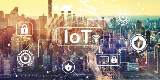 2021 : croissance massive de l'IoT pour une innovation accélérée des appareils intelligents