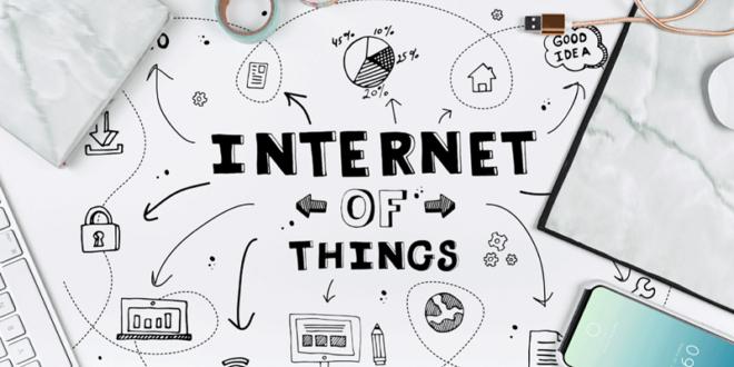 Marché des plateformes IoT : domination des hyperscalers