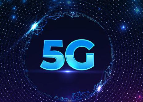 5G : tout sur la nouvelle génération des standards de communication