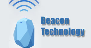 Beacon-tech