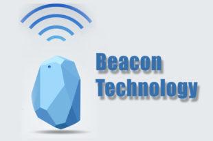 Beacon-tech
