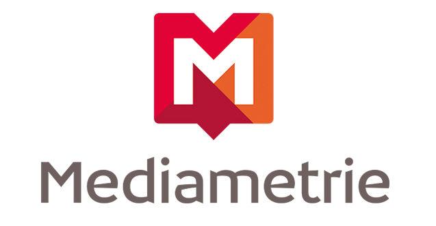 Médiamétrie : présentation de l'expert en mesure d'audience