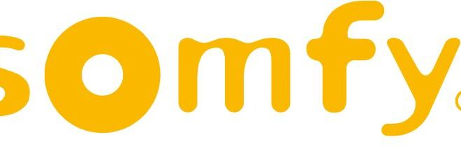 Somfy : présentation du leader mondial de la domotique