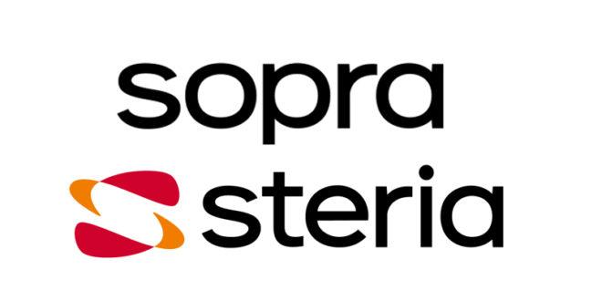Sopra Steria