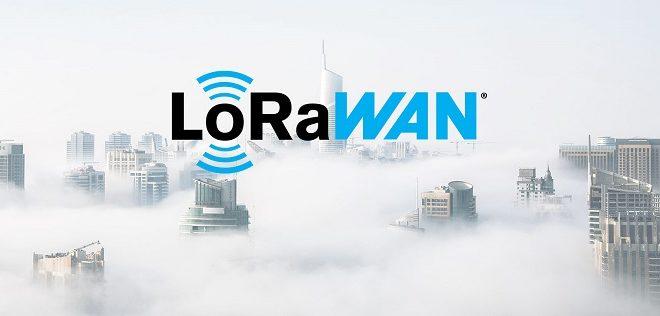 Semtech et Alpha-Omega Technology : des compteurs plus efficaces avec LoRaWAN