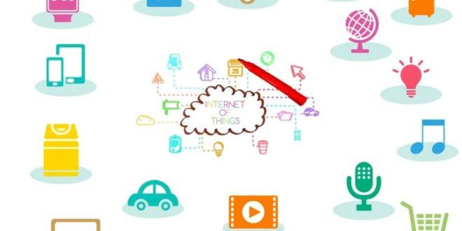 Quelles sont les principales tendances qui stimuleront le développement de l'IoT ?