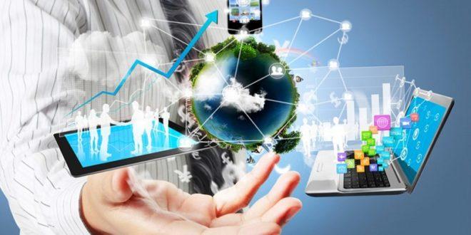 En partenariat avec Veolia, Publidata lance une plateforme innovante de services publics