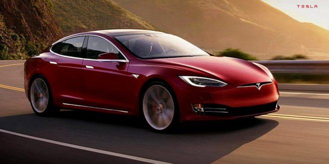 Tesla : tout savoir sur le leader américain des voitures électriques