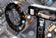 Une connectivité IoT plus économique avec la nouvelle solution révolutionnaire de Telia