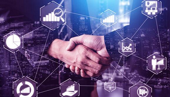Pepper IoT et Firedome : un partenariat stratégique pour protéger les appareils IoT grand public