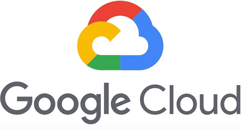 Google-cloud-IOT-2021