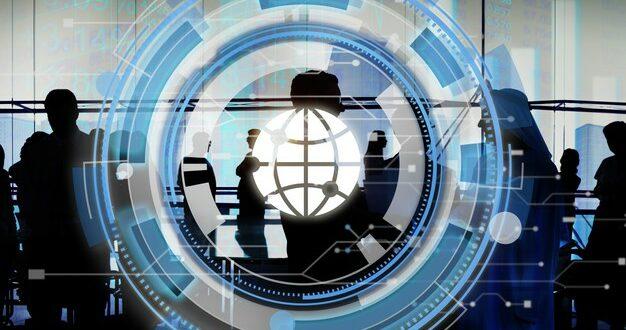 Private Interconnect : un nouveau produit de Tele2 pour améliorer la sécurité informatique