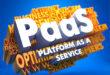 PaaS : tout savoir sur la plateforme en tant que service