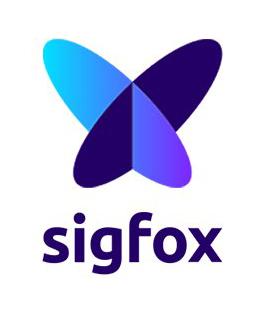 Sigfox-entreprises-IoT-2021
