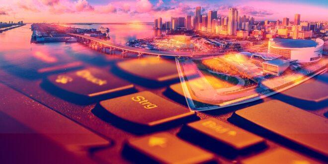 Open Mobile Alliance : un modèle de données universel pour l'interopérabilité des villes intelligentes