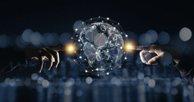 Comment les technologies émergentes renforcent-elles les avantages de l'IoT ?