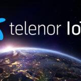 Telenor-IoT