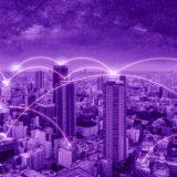 smart city Japon