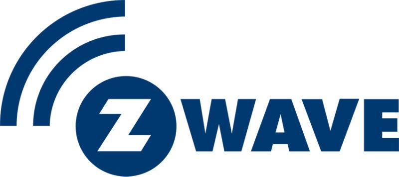 Z-Wave-Entreprises-IoT-2021