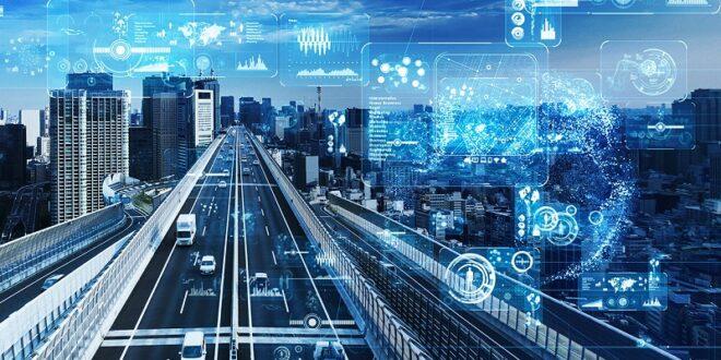 Une économie jusqu'à 277 milliards de dollars d'ici 2025 pour les villes avec la gestion intelligente du trafic