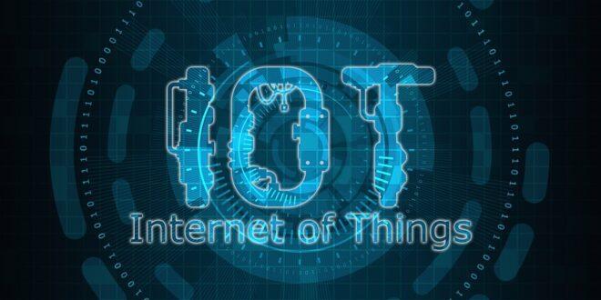Le marché de l'IoT face à la COVID-19 : les tendances