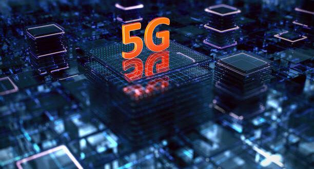 La 5G MicroCore d'Enea vise à soutenir les initiatives de l'industrie 4.0