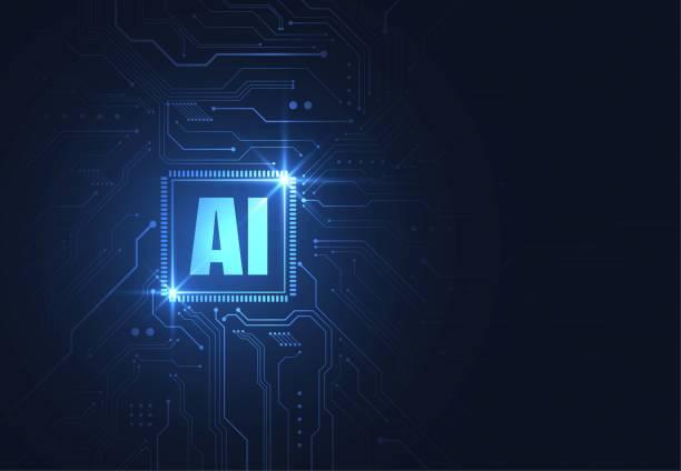 Chipset IA