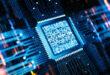 Arm : la nouvelle architecture v9 renforce la sécurité et l'IA dans le domaine de l'IoT