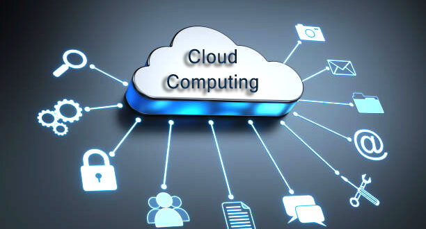 Cloud computing : les meilleurs services en 2021