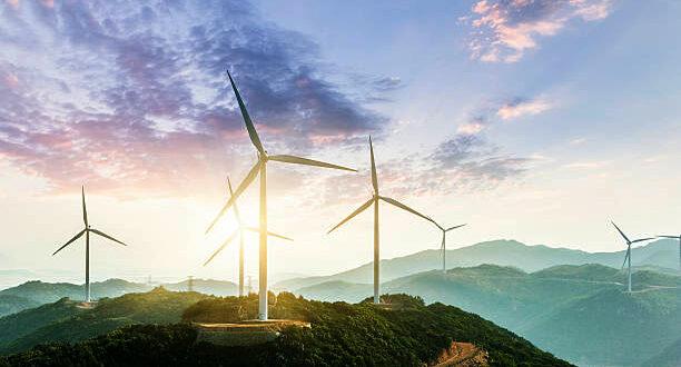 La technologie IoT économisera plus de huit fois sa consommation d'énergie d'ici 2030