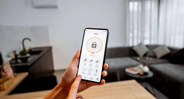 FIDO Device Onboard : une nouvelle norme d'intégration pour sécuriser l'IoT